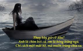 Khuc Thuy Du