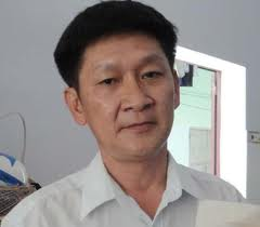 Truong Minh Duc