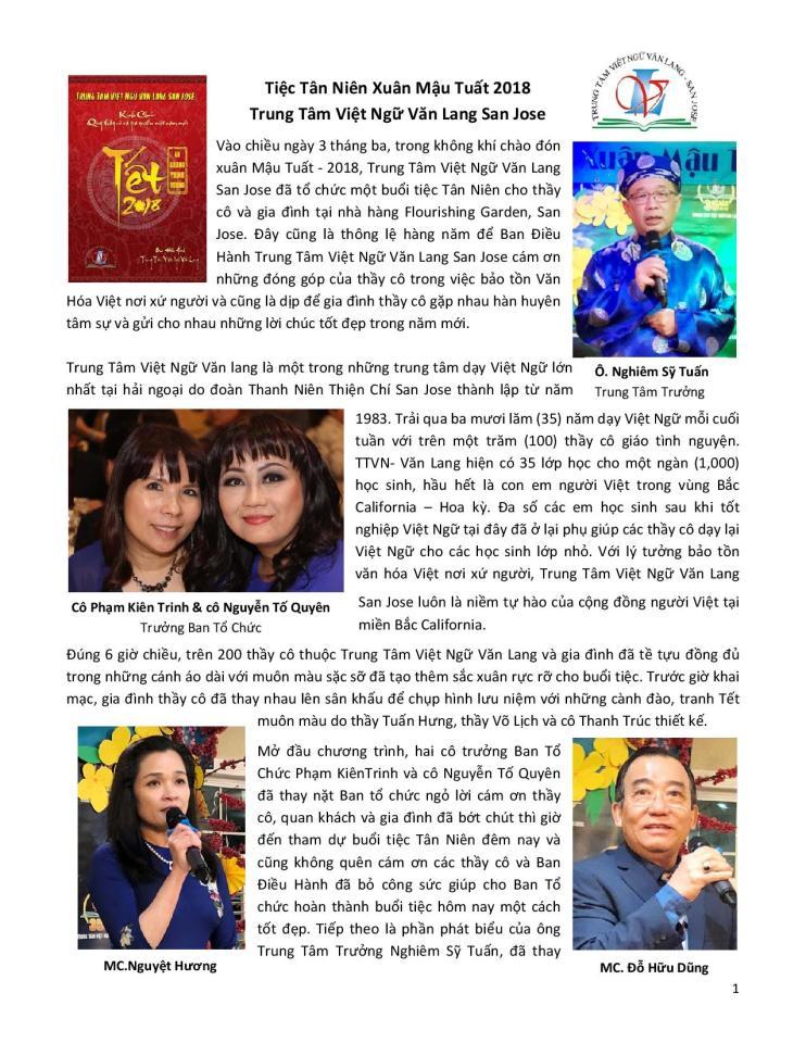Tiec_NewYear_VL2018-page-001