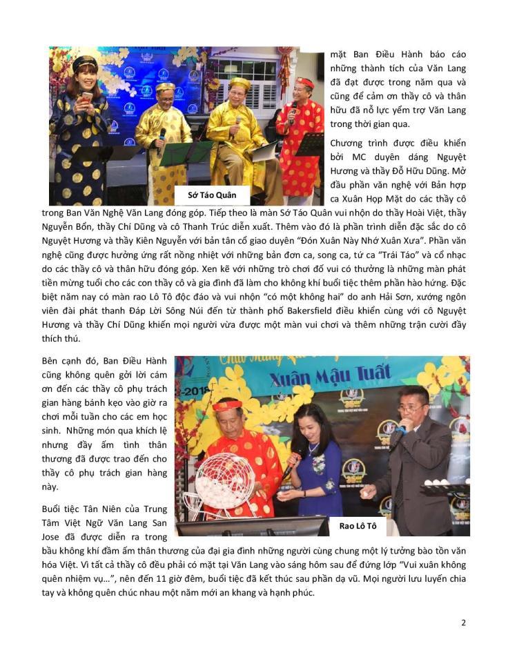 Tiec_NewYear_VL2018-page-002