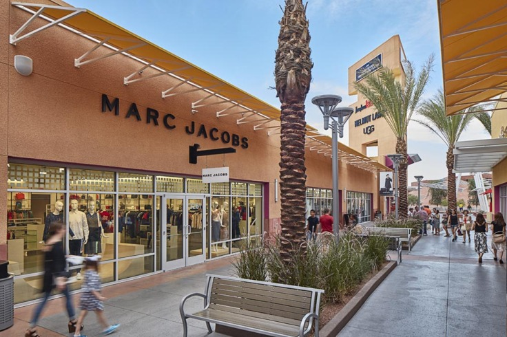 las-vegas-north-premium-outlets-13